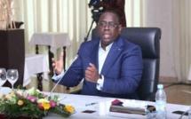 Conseil des ministres de ce 8 avril 2019: Mutations de beaucoup de préfets et gouverneurs dont celui de Dakar