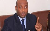 Concertations avec Aly Ngouille Ndiaye: Barthélémy Dias met en garde leurs alliés de l'opposition