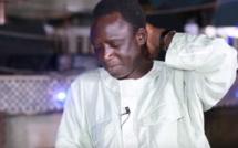 """""""Khalifa Sall"""" s'invite au procès de Thione Seck: les avocats du chanteur demandent d'annuler la procédure"""