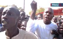 """Inhumation de Cheikh Béthio à Touba: Les """"Thiantacones"""" disent niet et menacent de... (Vidéo)"""
