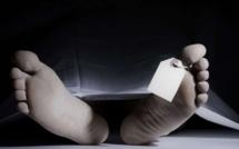 Un malade mental tue un tailleur à coups de gourdins à Koungheul