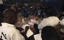 Au Liberia, les électeurs vont devoir retourner voter le 8 novembre