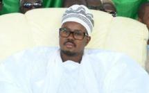 Cheikh Bass Abdou Khadr s'attaque une nouvelle fois aux détracteurs de la voie mouride