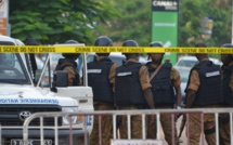 Burkina Faso: Une attaque terroriste dans une église fait 6 morts