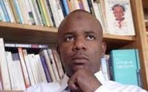 Me Baba Diop soutient Malick Noël Seck mais rappelle la sacralisation des Institutions