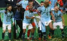 Manchester City pourrait être exclu de la Ligue des Champions par l'UEFA