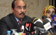 Mauritanie : accord entre pouvoir et opposition pour des réformes constitutionnelles