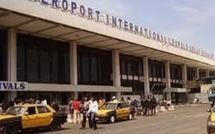 L'aéroport LSS va céder la place à une cité des affaires pour fertiliser les caisses de l'Etat