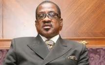 Mort de Mouammar Kadhafi : Une situation « déplorable » et « pénible » pour le gouvernement sénégalais