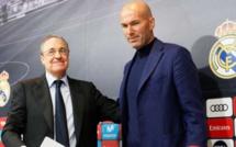 Le Real Madrid veut se débarrasser de 13 joueurs !