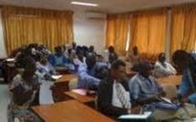 Education : 1507 enseignants dans le circuit