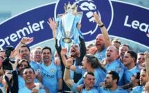 Une nouvelle menace d'envergure plane sur Manchester City