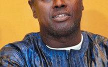 Alioune Tine a vu un document portant « recevabilité de la candidature de Me Abdoulaye  Wade » à paris