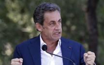 Urgent - France: le Conseil constitutionnel rejette le recours de Nicolas Sarkozy contre son renvoi en procès dans l'affaire Bygmalion
