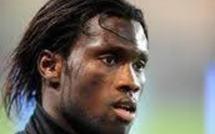 Tanière : « Malickou n'a pas boudé l'équipe nationale »