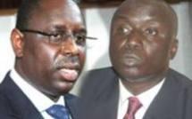 Complot d'Etat: Mame Mbaye Niang répond à Idy: «Le fait de rappeler très souvent le rôle joué par Macky Sall n'est pas fortuit»