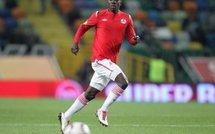 Foot- Equipe Nationale-Liste des Joueurs: La première pour Gana Guèye, les cadres au Rendez-Vous