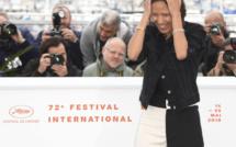 Mati Diop au Festival de Cannes : Le coup de gueule du cinéaste franco-sénégalais