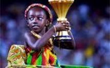 Tirage au sort de la CAN ce samedi à Malabo : Amara Traoré sera de la partie