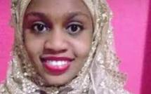 Meutre Bineta Camara: Un militant du parti au pouvoir aurait avoué être l'auteur du crime