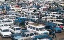 Fatick : Les transporteurs discriminés par leur ministre de tutelle