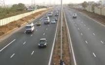 Reportage : sur les routes de la banlieue à l'heure du péage