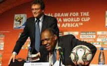 "CAN 2012 : Issa Hayatou ""Personne n'a volé sa qualification"""