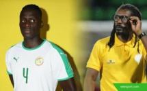 La liste des 23 « Lions » pour la Can attendue le 31 mai: Kara Mbodji fait les yeux doux à Cissé
