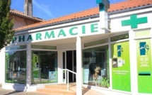 L'Ordre national des pharmaciens annule son sit-in et réduit drastiquement la durée de fermeture