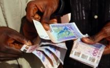 Soupçons de corruption à la Daf: les auditions ont démarré