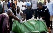 Bakel: Un homme de 22 ans retrouvé mort avec plusieurs blessures au corps