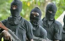 Ziguinchor: un jeune garçon atteint par balle dans l'attaque d'une bande armée