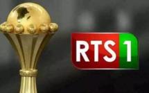 La RTS détient l'exclusivité de la retransmission des matchs de la Can 2019: l'UAR menace les pirates
