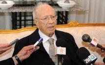 Libye : Le nouveau premier ministre affirme son attachement à la charia
