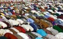 Tabaski : La Coordination des Musulmans de Dakar prie ce dimanche