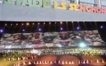 Organisation du tournoi de l'UEMOA : Le Sénégal pas à la hauteur