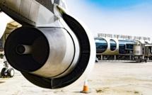 L'AIBD sur le point de lancer son Centre de maintenance et de réparation des avions (MRO)