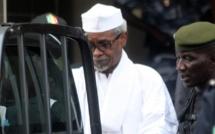 Tchad: toujours aucune indemnisation pour les victimes d'Hissène Habré