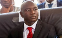 Commission du dialogue national : Aly Ngouille Ndiaye va trancher ce vendredi