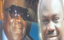 Conduite du dialogue national : Famara Ibrahima Sagna et Serigne Diop pressentis
