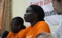 Tchad: «Il faut laisser les gens exprimer leur colère»