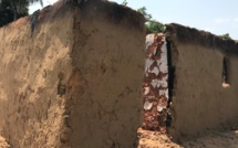 RDC: présentation du rapport de la «commission Yumbi»