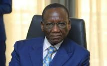 RDC: le Premier ministre Ilunga présenté officiellement aux cadres du PPRD