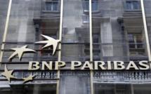 BNP Paribas poursuivi aux États-Unis pour des exactions au Soudan