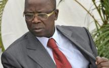 Côte d'Ivoire: le président du Sénat change de camp