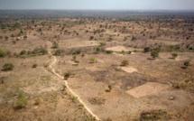 RCA: les lourdes conséquences humanitaires du massacre de Paoua