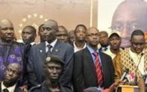 Présidentielle 2012 : « Seule une candidature plurielle dans BSS peut battre Wade » selon l'APR