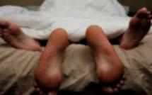 Un gaillard de 30 ans viole sauvagement une fillette de 8 ans et l'abandonne dans la brousse