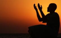 Ramadan-Nafila 19 ème nuit : 6 rakkas pour «être l'un des premiers à entrer au Paradis»