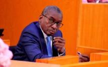 Libération de Thione Seck: le bâtonnier de l'Ordre des avocats accuse Me Sidiki Kaba
